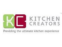 Kitchen Creators