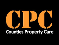 Counties Property Care
