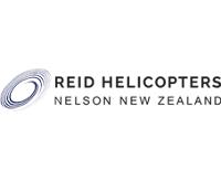 Reid Helicopters Ltd