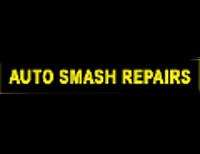 Auto Smash Repairs Ltd