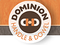 Dominion Handle & Dowel 2001 Ltd