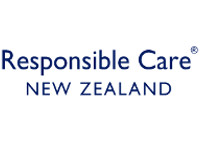 Responsible Care NZ