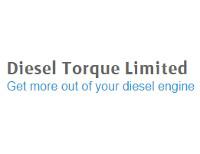 Diesel Torque Limited