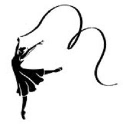 Jennifer Evans Dance Academy
