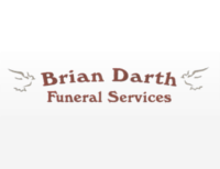 Brian Darth Funeral Services Limited