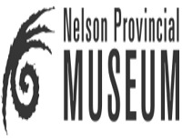 Nelson Provincial Museum - Research Faciliy