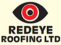 RedEye Roofing Ltd