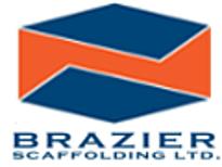 Brazier Scaffolding Ltd