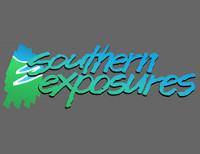 Southern Exposures Photography