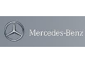 Coutts Mercedes- Benz Newmarket