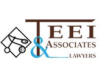 Teei & Associates Lawyers