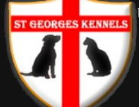 St Georges Boarding Kennels & Cattery