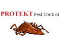 PROTEKT Pest Control