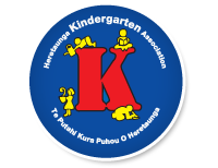 Heretaunga Kindergarten Association (Inc) Hastings