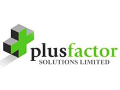 Plusfactor-Job Cost Software