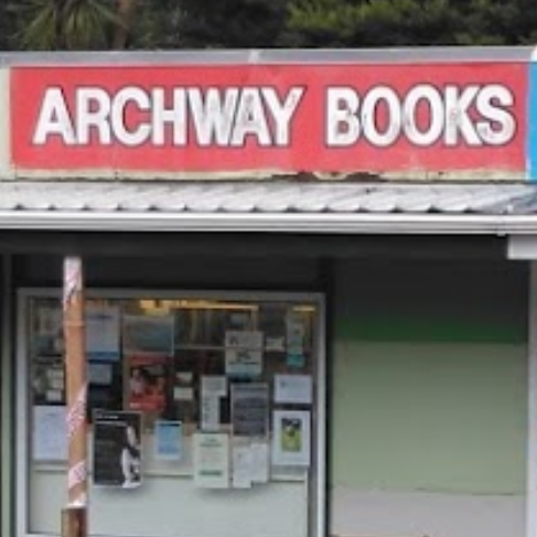 Archway Books