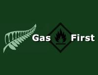 Gas First