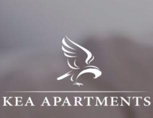 Kea Apartments Limited