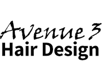 Avenue 3 Hair Design