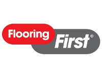Flooring First - Gore