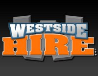 Westside Hire Limited