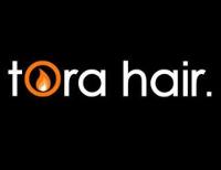 Tora Hair