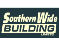 Southern Wide Building Ltd