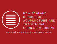 NZ School of Acupuncture and TCM