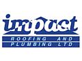 Impact Roofing & Plumbing Ltd