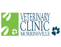 Morrinsville Veterinary Clinic Ltd