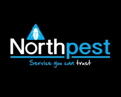 Northpest Limited