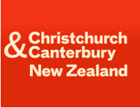 [Christchurch & Canterbury Visitor Centre]