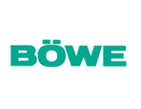 Bowe NZ Ltd
