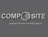 Composite Insulation Ltd