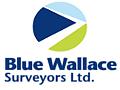 Blue Wallace Surveyors Ltd