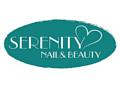 Serenity Nail & Beauty