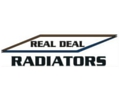 Real Deal Radiators