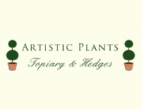 Artistic Plants - Topiary & Hedges