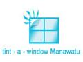 Tint A Window Manawatu