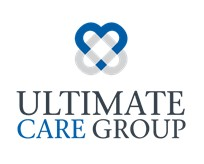 Ultimate Care Cambridge Oakdale