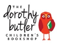 Dorothy Butler Children's Bookshop