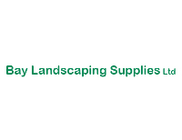 Bay Landscaping Supplies