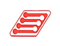 MacLeod & Associates (NZ) Ltd