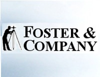 Foster & Company