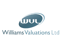 Williams Plant & Machinery Valuations