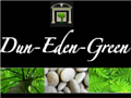 Dun-Eden-Green Ltd