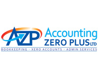 Accounting Zero Plus Limited