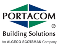 Portacom Building Solutions