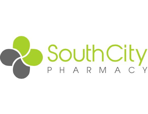 South City Pharmacy