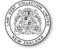 Law Debt Collection Ltd